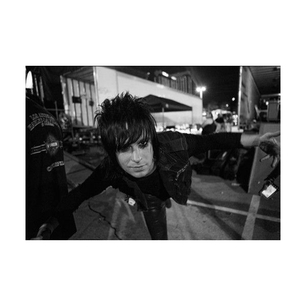 falling in reverse | Tumblr ❤ liked on Polyvore