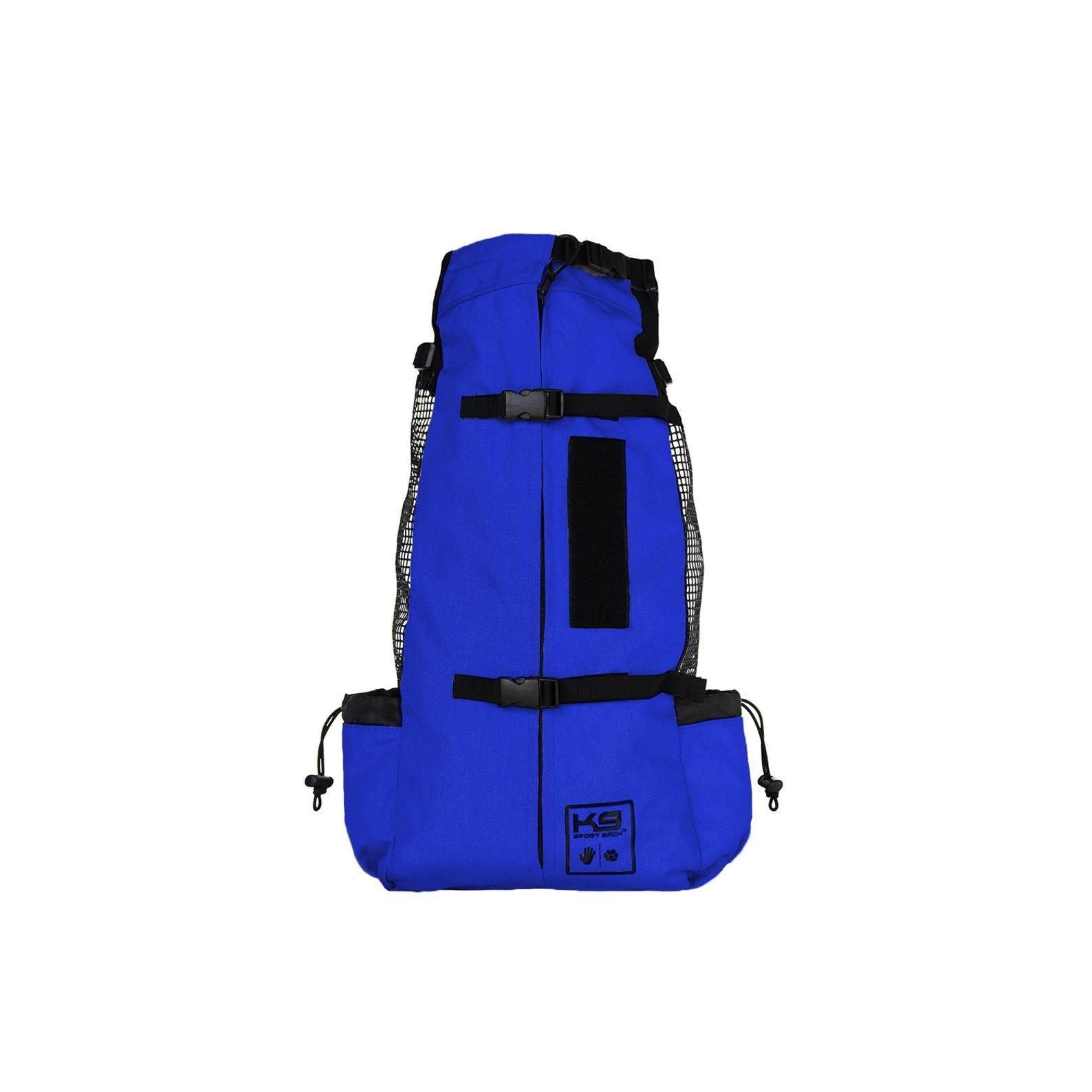 K9 Sport Sack AIR Dog Carrier Backpack, Pet Carrier