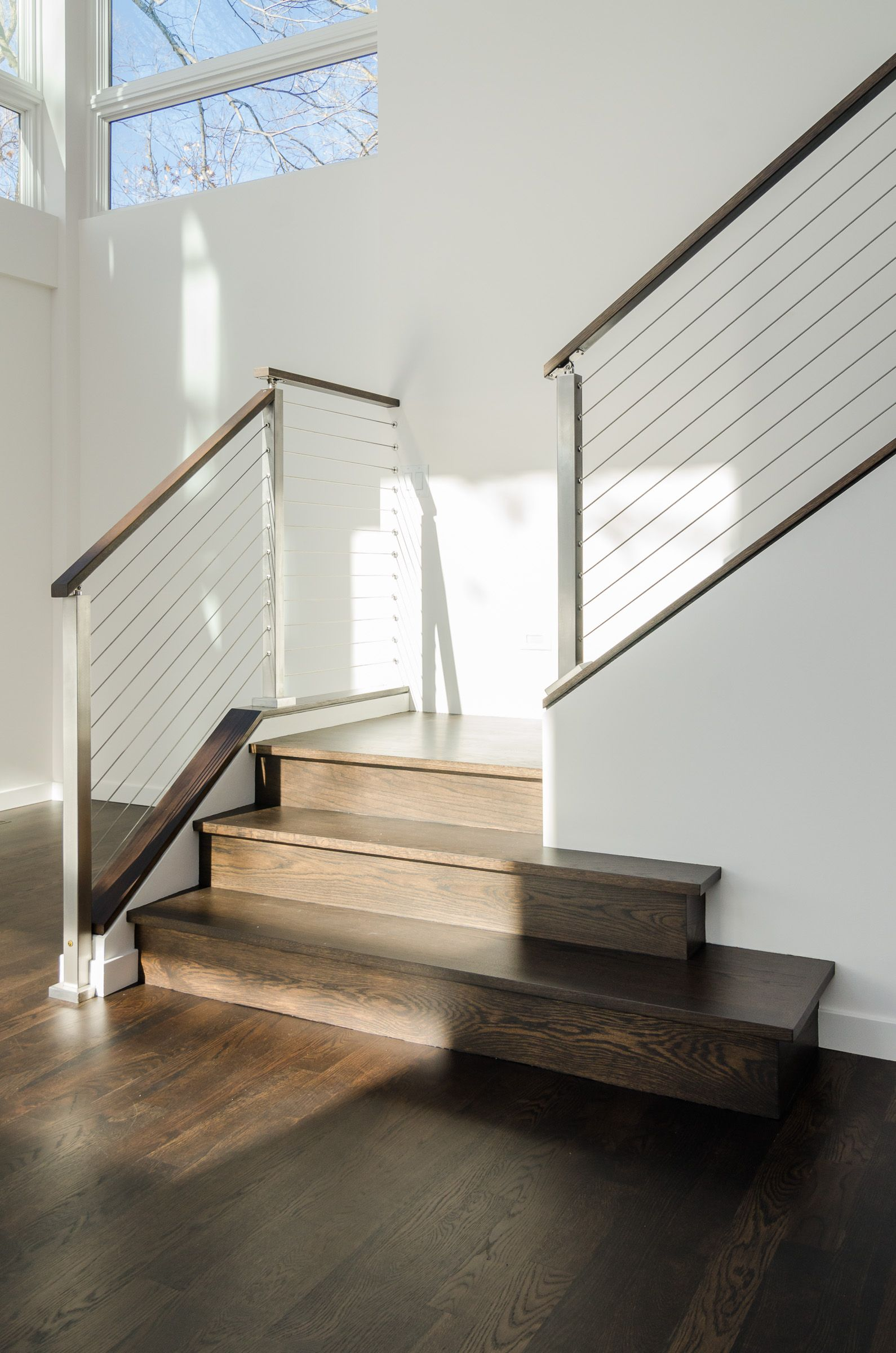 http://www.stairsupplies.com/product-category/cable-railing ...