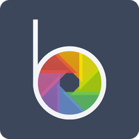BeFunky Photo Editor Pro v6 2 8 [Paid] [Latest] | mod apk in