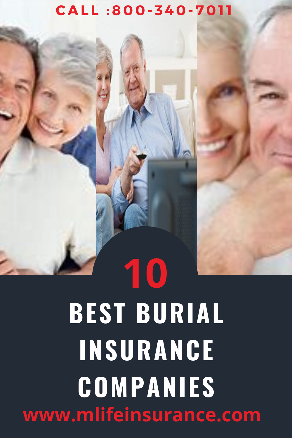 Pin On Best Burial Insurance Companies