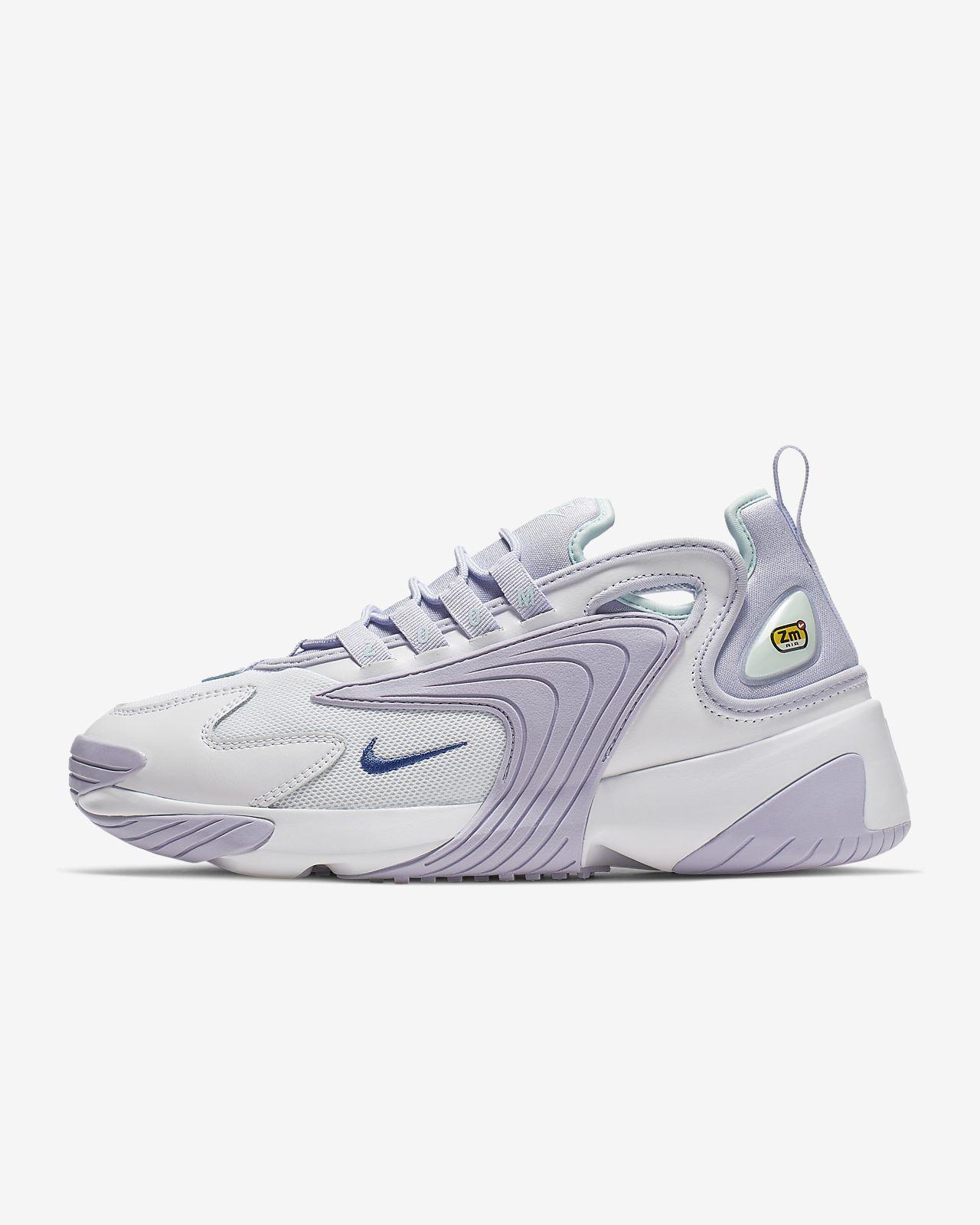 wholesale dealer 283e5 7ff8a Nike Zoom 2K Women s Shoe