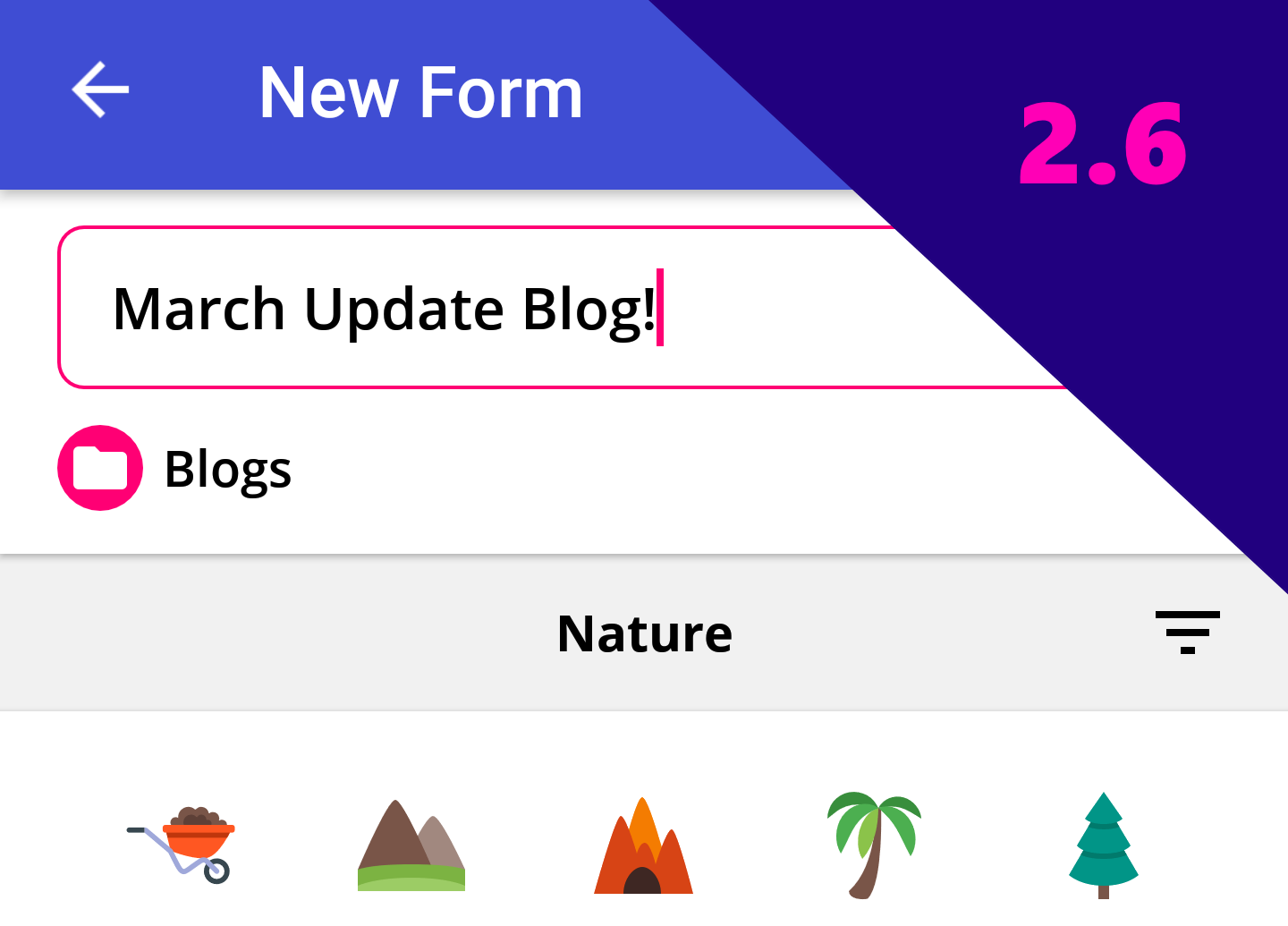 Journal 24x7 Version 2 6 Released
