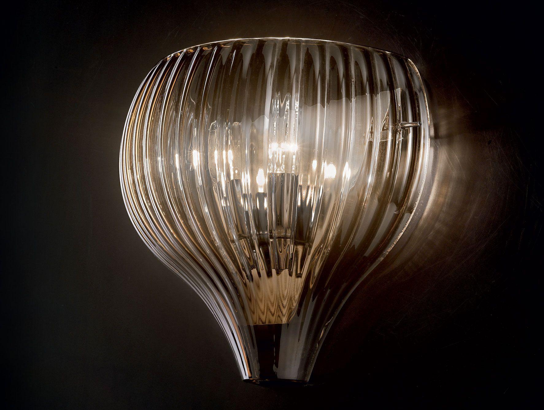 Pin by Hattie Boom on Lighting | Pinterest | Designer wall lights ...
