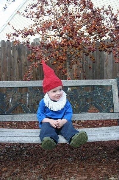 gnome+costumes+for+kids | Gnome Costume #gnomecostume gnome+costumes+for+kids | Gnome Costume #gnomecostume
