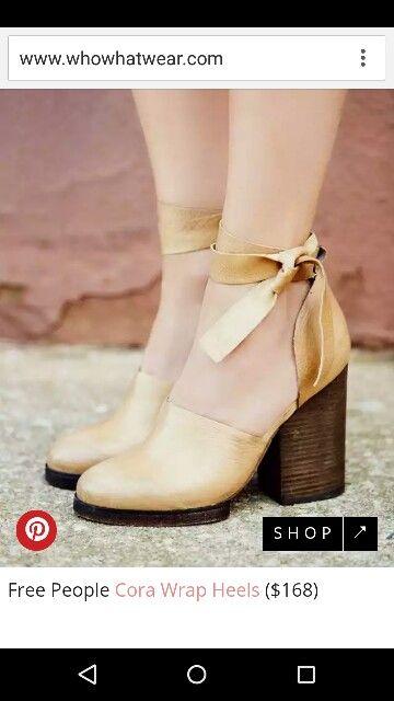 5990cf96f H Sapatilhas, Saltos, Tamancos De Couro, Calçados Calcanhares, Outfit  Sandálias De Cunha