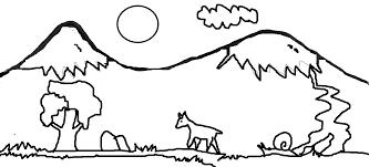 el-ecosistema-1-638.jpg?cb= ...