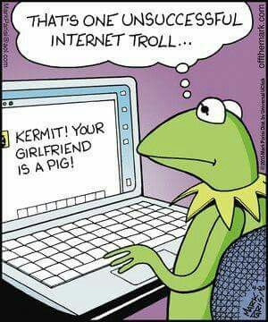 Pin On Humor