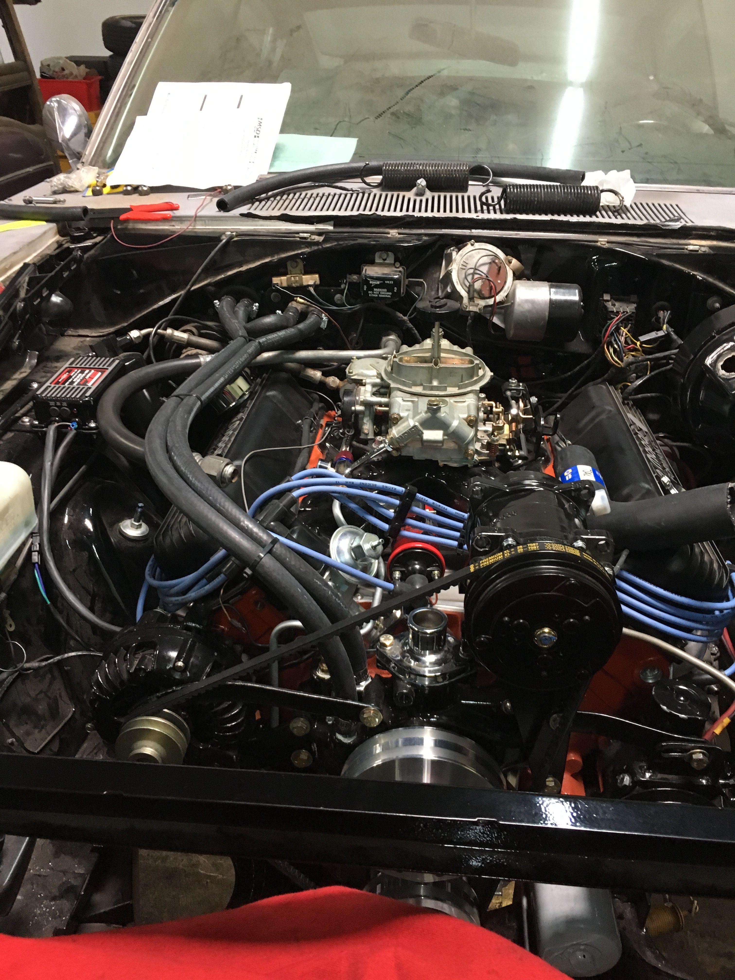 Engine in engineering steering wheel charger