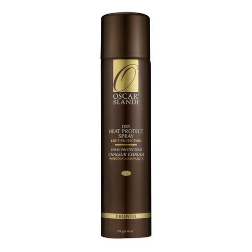 Oscar Blandi - Pronto Dry Heat Protect Spray (4 oz.)