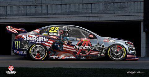 Explore Peter Hughes S Photos On Photobucket Super Cars Australian V8 Supercars Car Prints