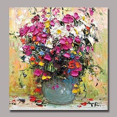 toiles peintes avec couteau recherche google peintures pinterest couteaux toiles et peindre. Black Bedroom Furniture Sets. Home Design Ideas
