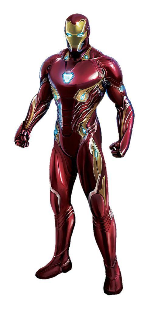 Iron Man Art Iphone Wallpaper Free Free Pik Psd Iron Man Art Marvel Iron Man Iron Man Wallpaper