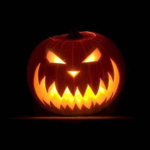 25 Ideas Para Decorar Una Calabaza De Halloween Diseños De Calabaza Calabazas De Halloween Decoraciones De Calabaza