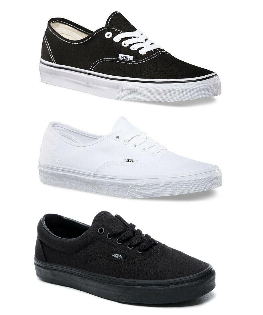 Black shoes, Vans shoes for sale, Vans