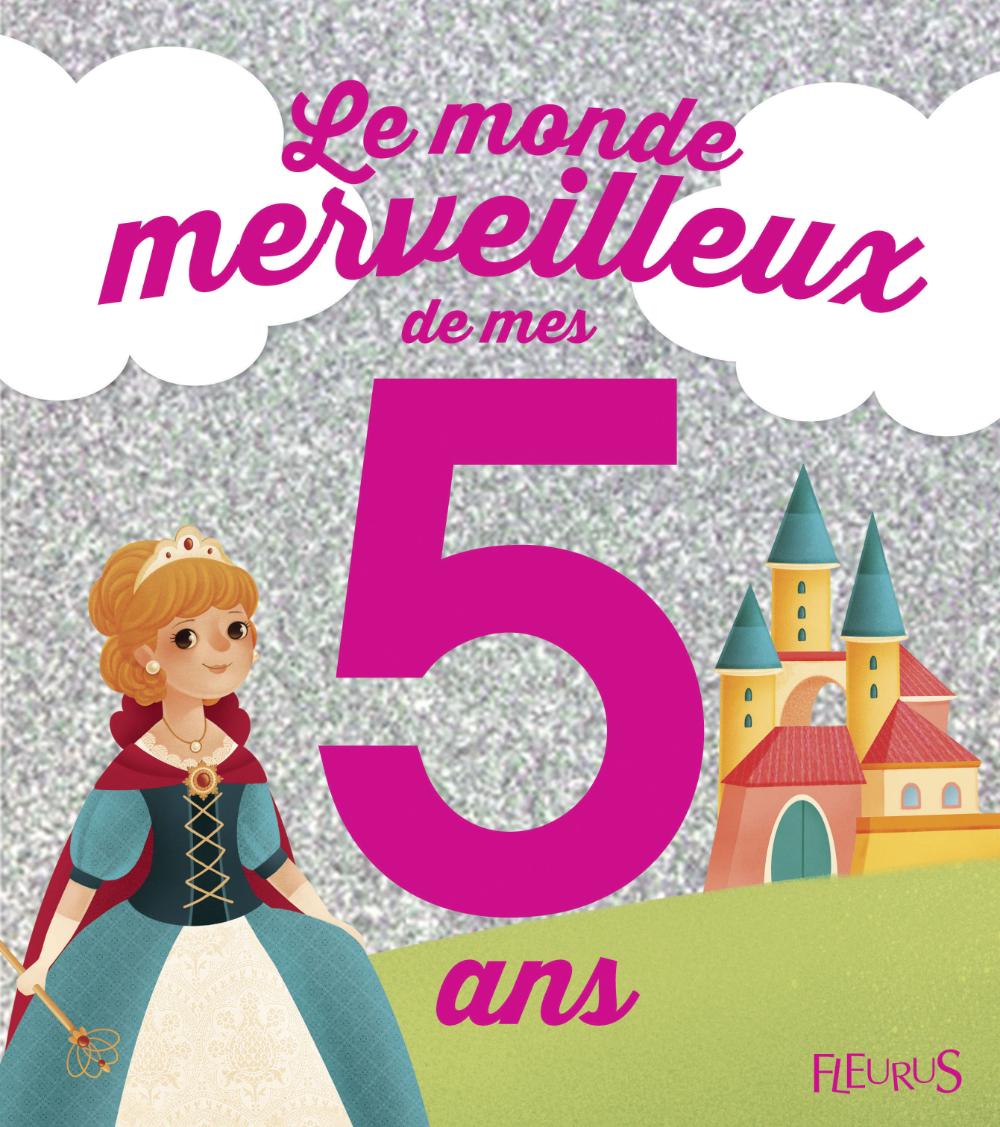 Carte D Invitation Anniversaire Petite Fille 5 Ans Elegant Image Anniversaire 5 Ans Fille