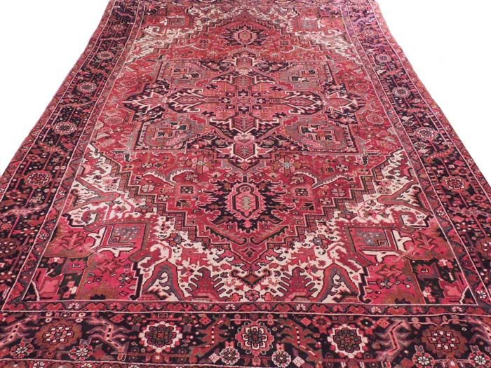 17 Best Images About Caucasian Rugs On Pinterest Persian Wool And Oushak