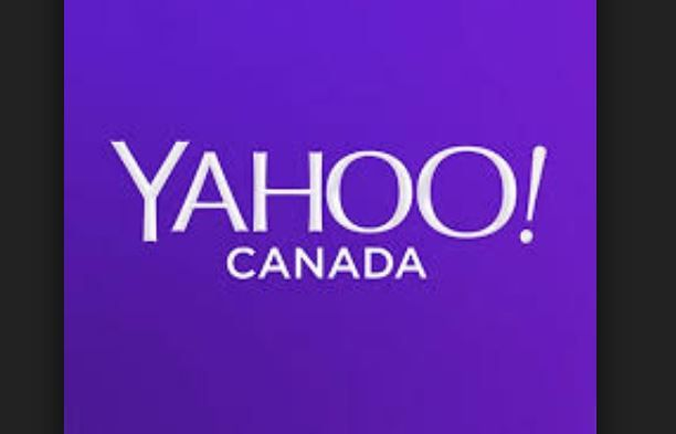 Yahoo Canada Mail Log In To Yahoo Mail Canada isogtec
