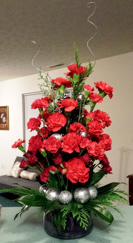 Send Flowers to Mumbai local florist, and place order