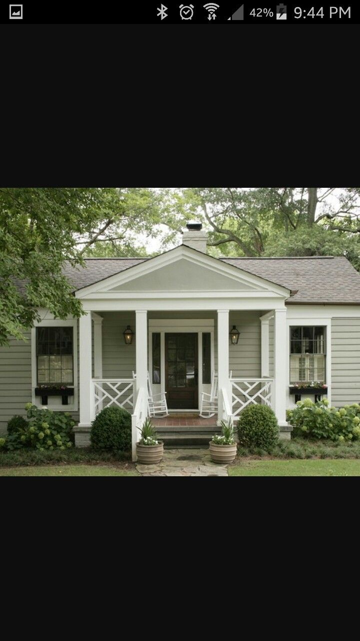 pin by rosemary king on front porch pinterest front porches and
