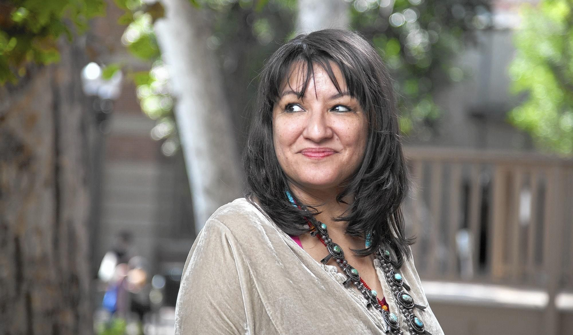 best images about house on mango street sandra cisneros on 17 best images about house on mango street sandra cisneros latinas my and sandra cisneros