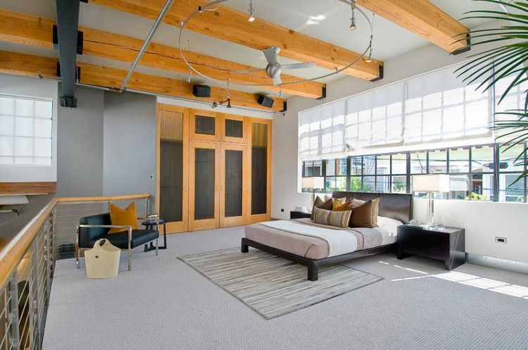 Loft Spaces trendhome-loft-space- soma-33 | luxury loft, lofts and warehouse