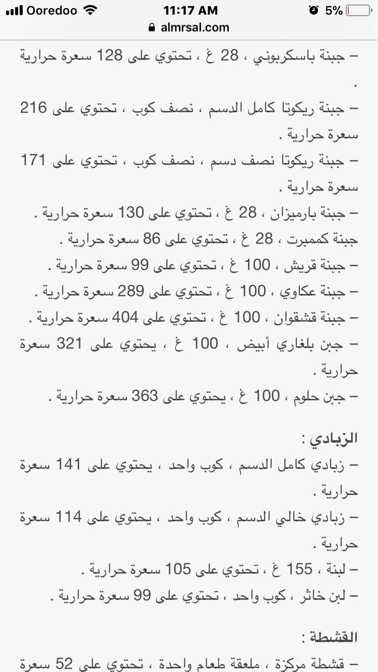 Pin by Bassant Abdoun on كالورى Math, Math equations
