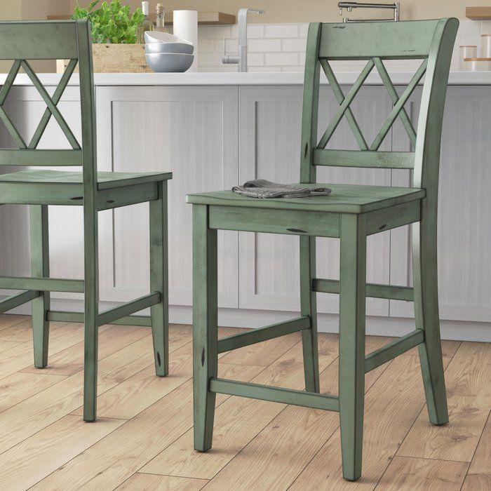 Miraculous Bar Stools Ncnpc Chair Design For Home Ncnpcorg