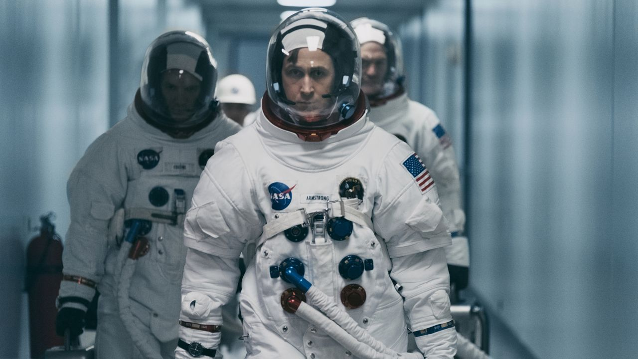 Fox News First Man Opens At No 3 Despite Flag Controversy