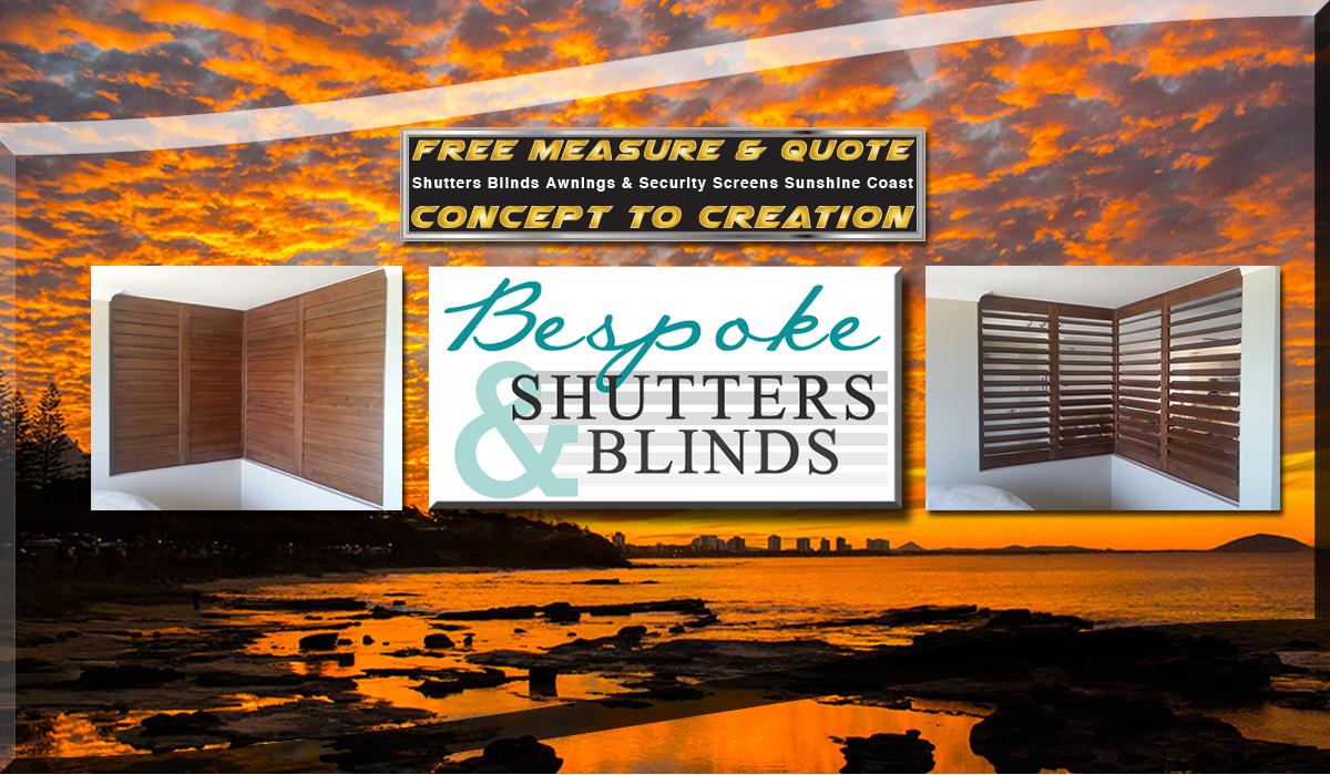 Blinds Shutters Sunshine Coast Shutter Blinds Shutters Blinds