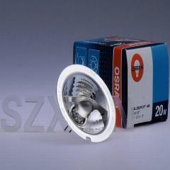 21 Off Osram 41900sp 12v 20w 8d 41900 Sp Gy4 Halogen Lamp Halospot 48 Halogen Lamp Lamp Halogen Bulbs