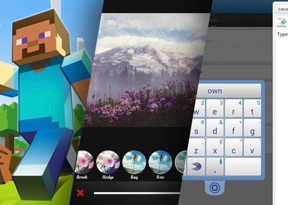 Minecraft Pocket Edition Download (With images