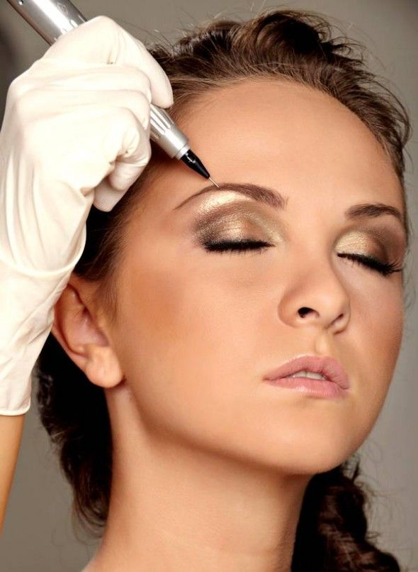 Eyebrows Makeup Tips Perfect Eyebrows Makeup Tips Makeup Tips For