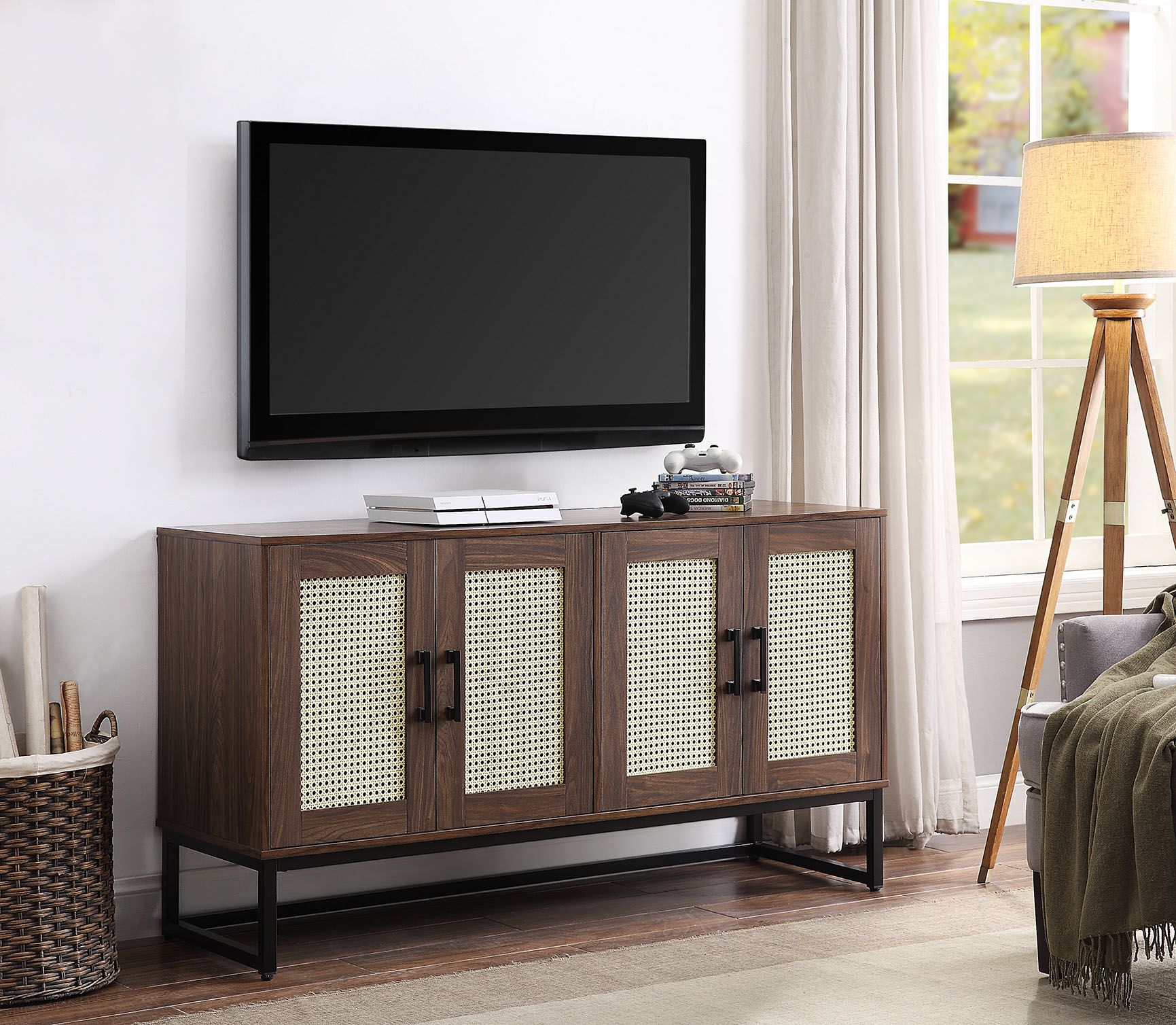 d08a6efe53aa34b0eb78b3aa52edecac - Better Homes And Gardens 3 In 1 Tv Stand Instructions