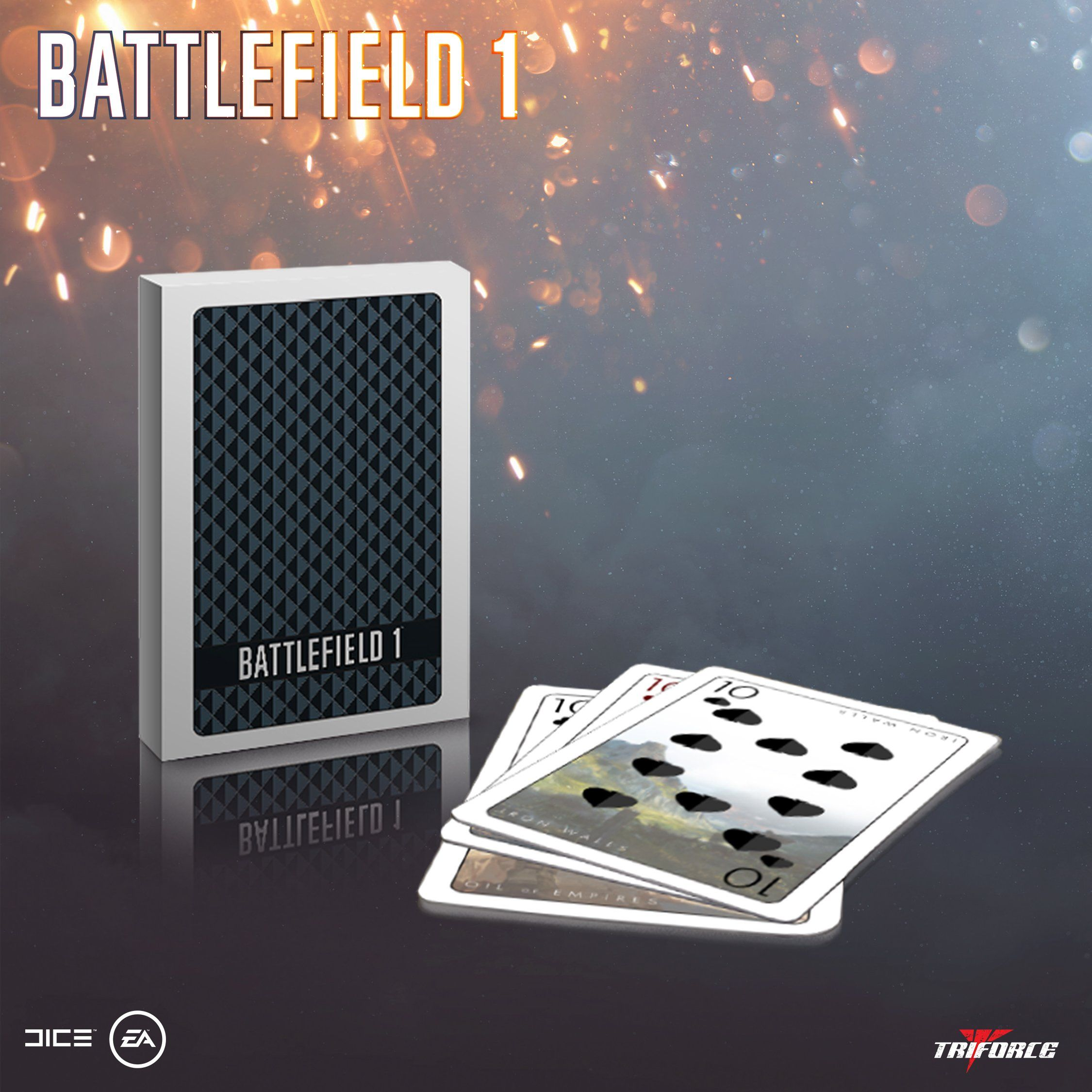 Battlefield 1 Exclusive Collector S Edition Does Not Include