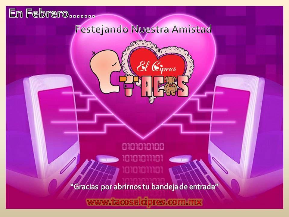 Amor Singles online