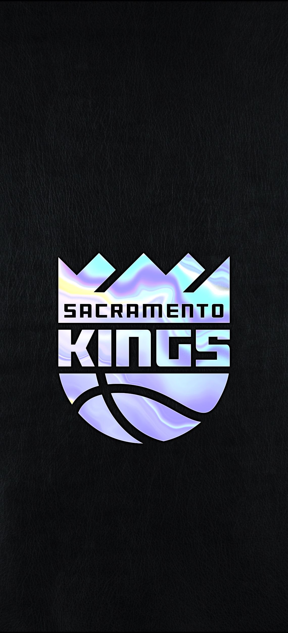 Nba Basketball Team Sacramento Kings Phone Background Sacramento Kings Nba Basketball Teams Sacramento