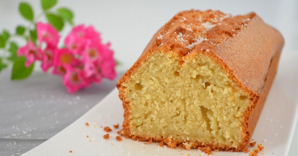 Je suis fan des cakes en effet c'est rapide à réaliser, déclinable à l'infini et surtout bien pratique pour le goûter des enfants.  Celui du...