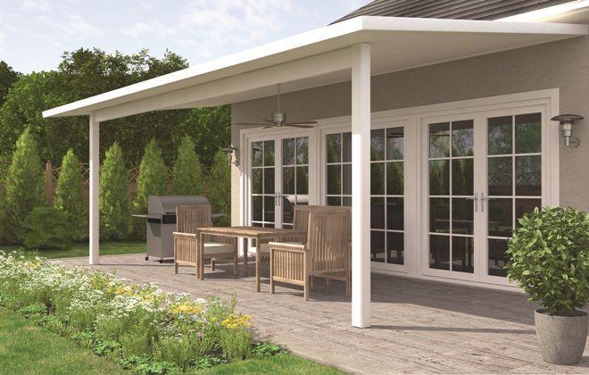 Simple Covered Patio Back Porch Designs Porch Design Patio Design
