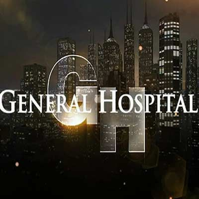 General Hospital To Continue For Another Year General Hospital General Hospital Spoilers Hospital Logo