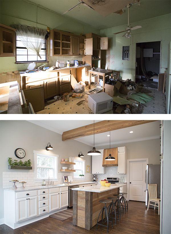 joanna gaines designs google search joanna gaines kitchen home joanna gaines bathroom on kitchen layout ideas with island joanna gaines id=70940