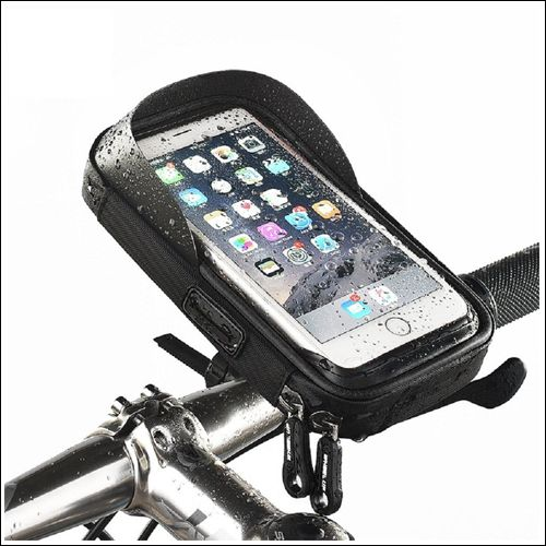 Best Bike Mounts For Iphone 11 Pro Max Xs Xs Max Xr 8 And 7