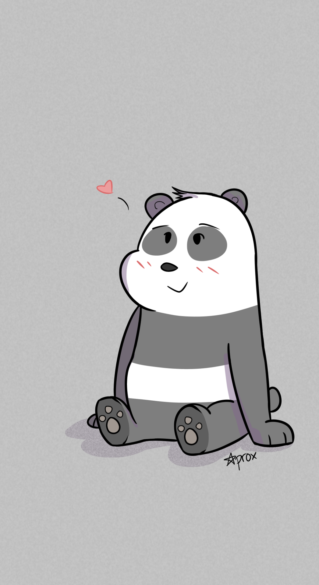 Is a cute Alisa Panda naked (29 photos), Ass, Fappening, Boobs, braless 2020
