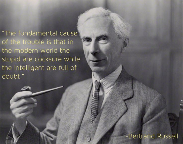 75766ae43533c3e7ea8f1aab58a69404 Jpg 736 579 Bertrand Bertrand Russell Atheist