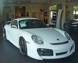 Resultado de imagen para 2006 Porsche Cayman S fast & furious 4