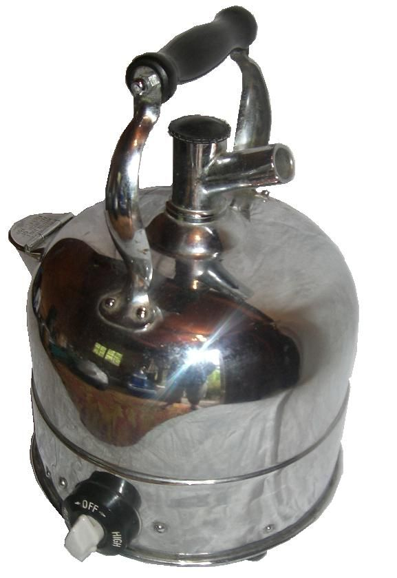 eab8ceb92a302 Hat Steamer - Page 2 | outils et matieres in 2019 | Hats, Hat blocks ...