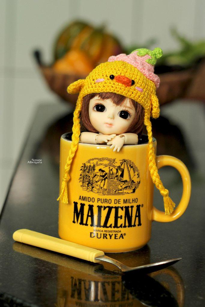 Good Morning Cute Dolls Bjd Dolls Cute Dolls Dolls