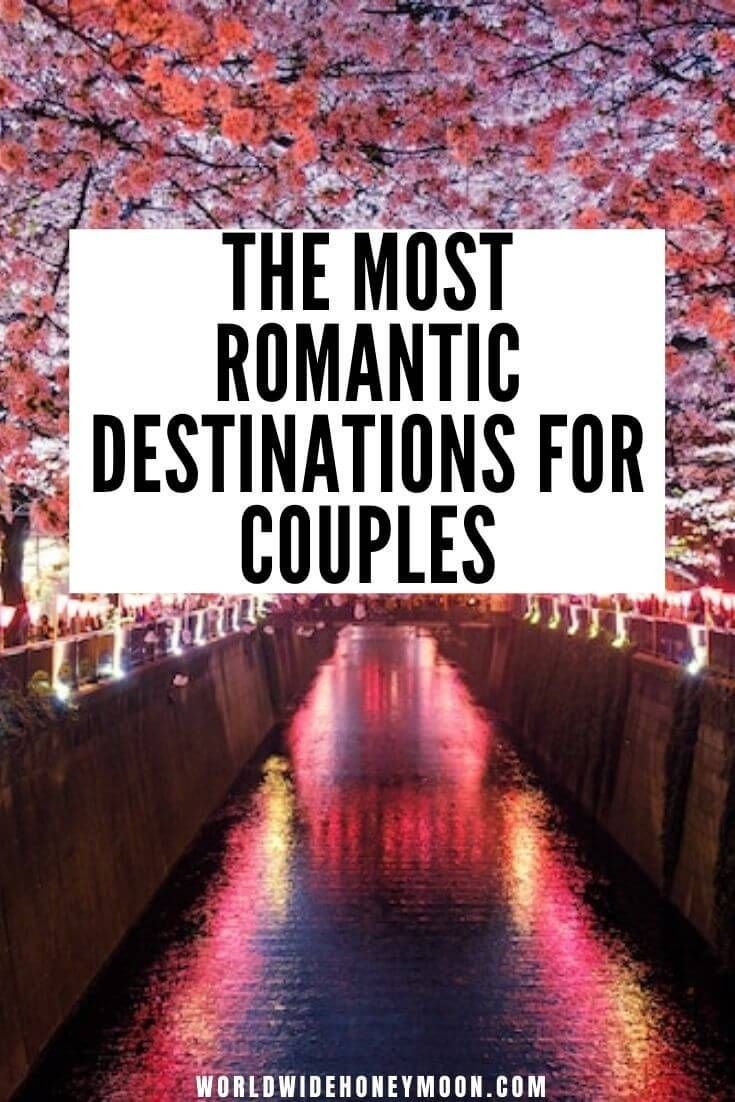 12 Unique Destinations to Visit in 2020 Based on Month! - World Wide Honeymoon -  Travel Destinations Bucket Lists   Travel Destinations for Couples   Travel Destinations Unique   Travel Destinations Affordable   Travel Destinations European #traveldestinations #romanticdestinations #couplestravel  Source by worldwidehoneymoon  -