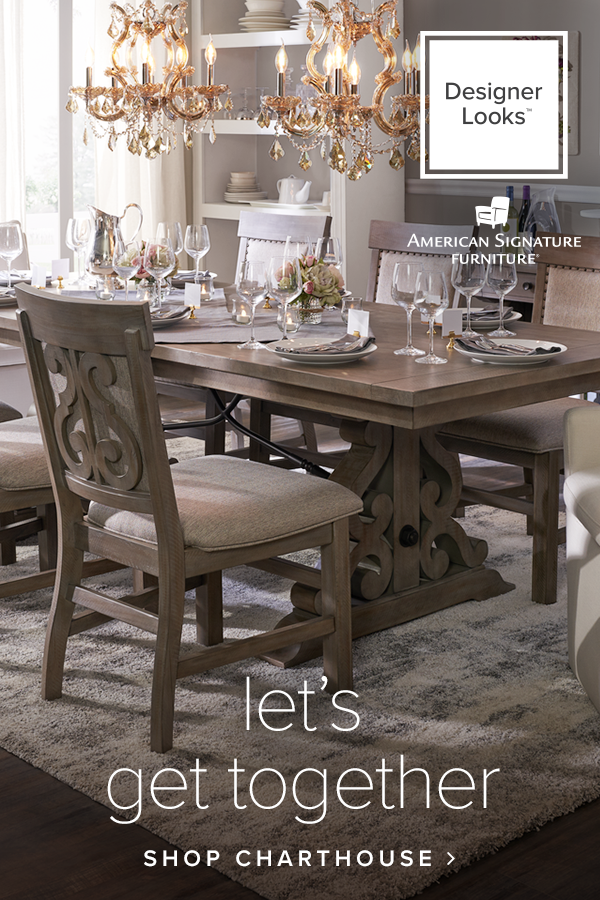 The Charthouse Dining Collection Dining Room Table Decor Farmhouse Dining Room Dining Room Design