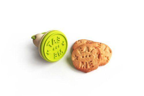 Suck UK Eat Me Cookie Stamp - 2 Stamps Suck UK http://www.amazon.com/dp/B00EFEEUVM/ref=cm_sw_r_pi_dp_2m0bvb0E6MQ5W